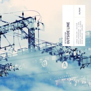 Outsideline-CD-AW-HR1-300x300