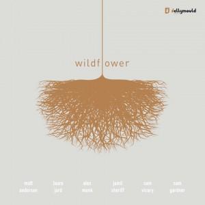 Wildflower_cover_digital